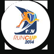 TDN_run