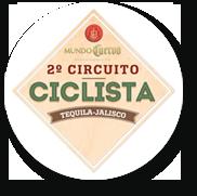 Circuito-Ciclista_2