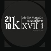 medio_maraton_cuervo