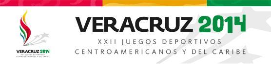 juegos-centroamericanos-caribe-veracruz-2014_2