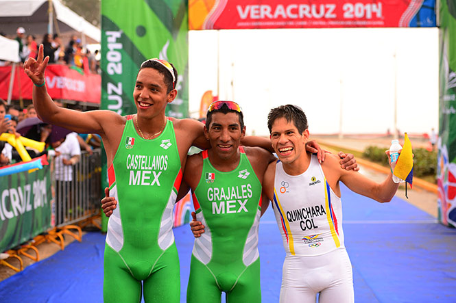 juegos-centroamericanos-caribe-veracruz-2014_4