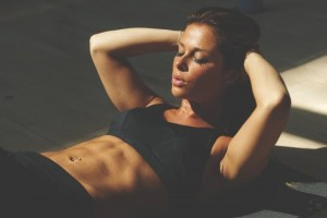 abs 2