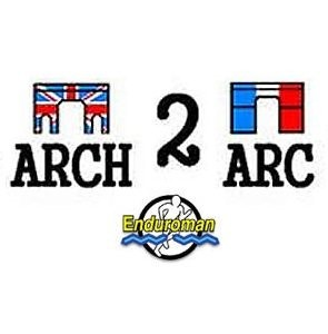 arch to arch