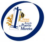 puerto morelos 2