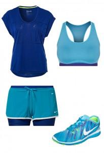 regalo_outfit
