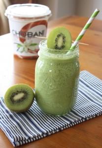 kiwi-espinaca