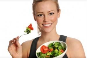 vida más sana_come sano