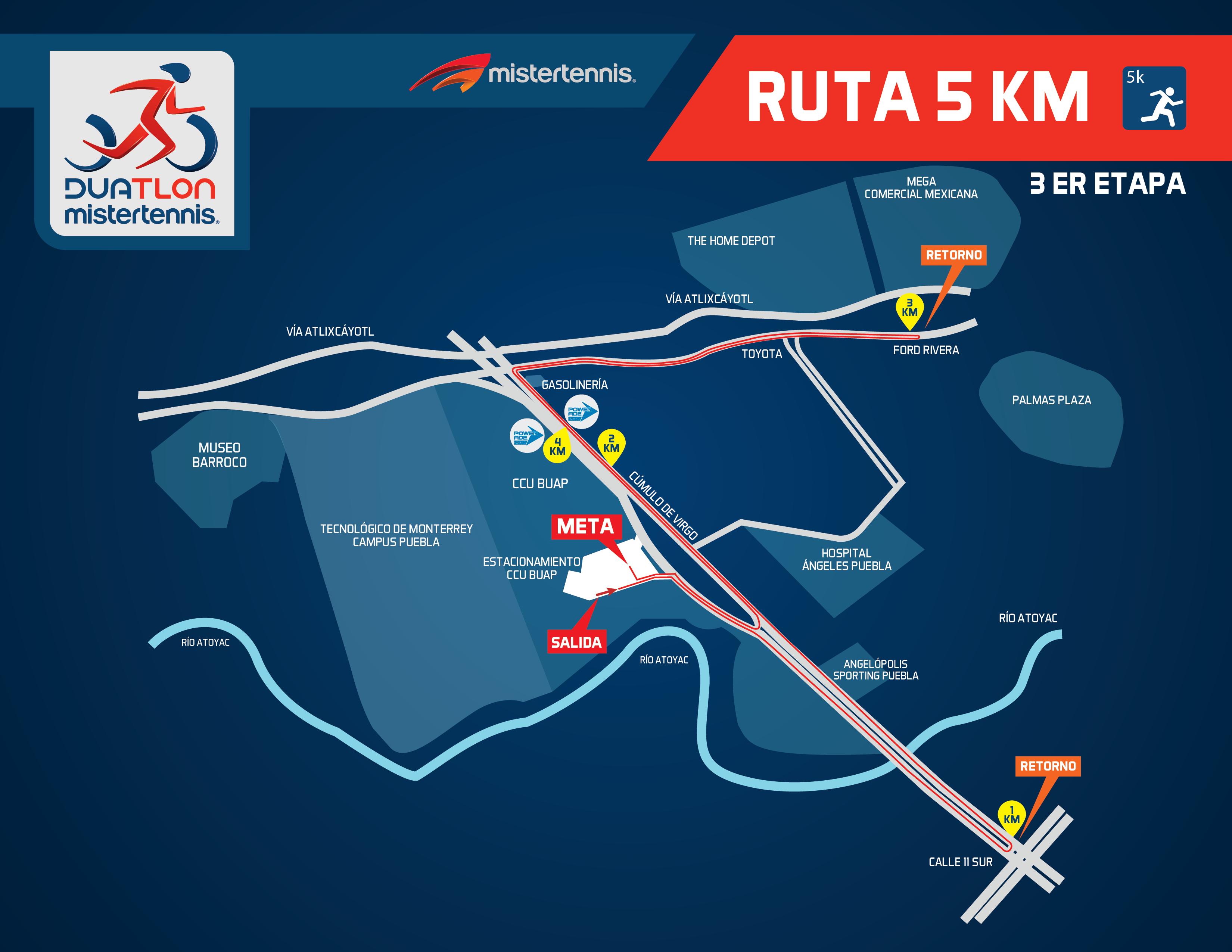 RUTA 5 km 3er etapa-04