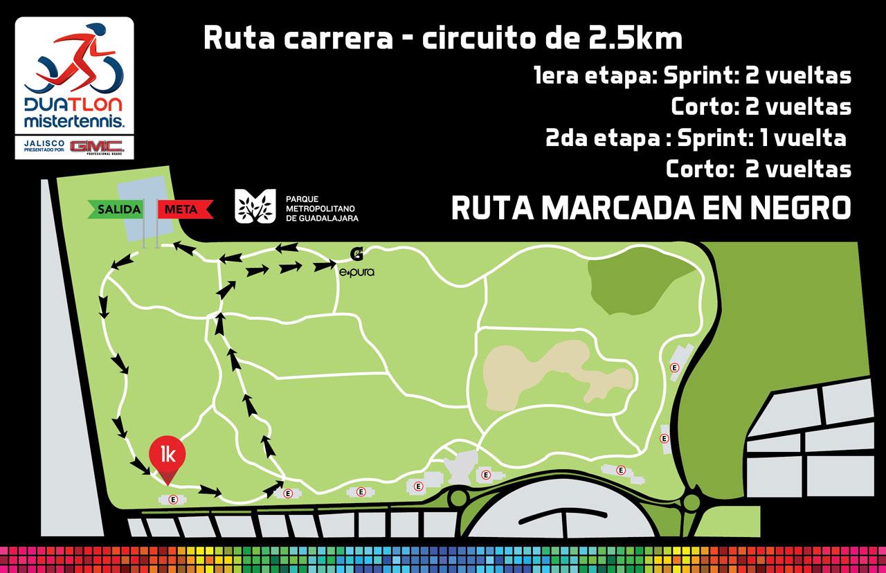 RUTA_CARRERA_2-5
