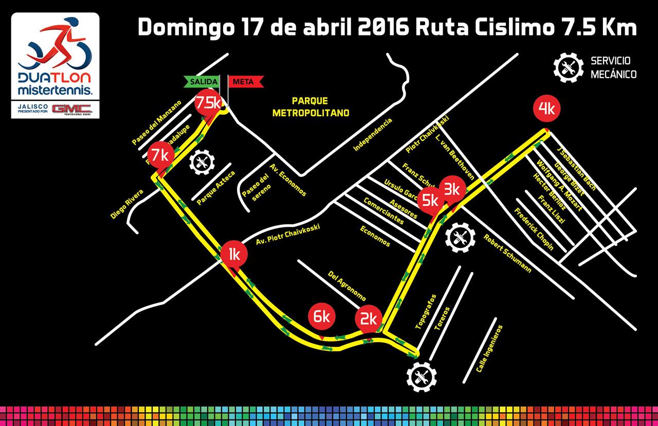 RUTA_CICLISMO_7.5K