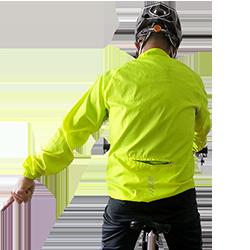 señales ciclismo_1