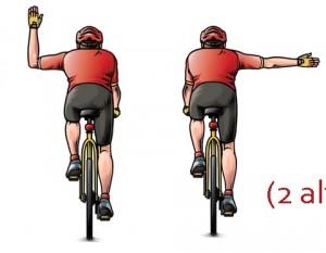 señales ciclismo_3