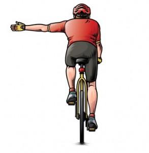 señales ciclismo_4