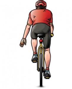 señales ciclismo_5