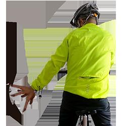 señales ciclismo_6