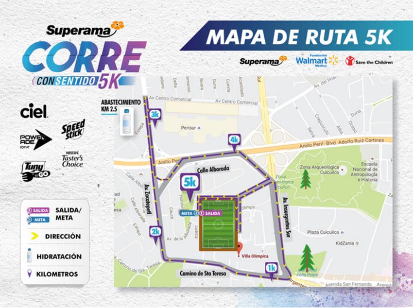 ruta-superama-5k