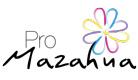 Fundación Pro Mazahua