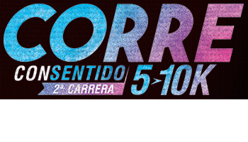 Carrera Superama 10K y 5K 2017