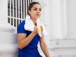 La verdad es que no eres la única persona interesada en Pérdida de peso